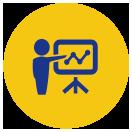 icona_formazione_aziendale