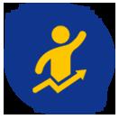 icona_safety-1