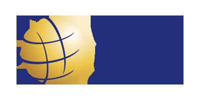 Logo Gruppo Uniko